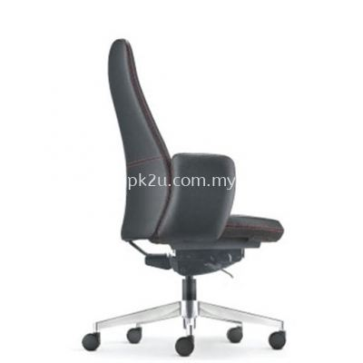 PK-DTLC-13-M-N1- Eve Medium Back Chair