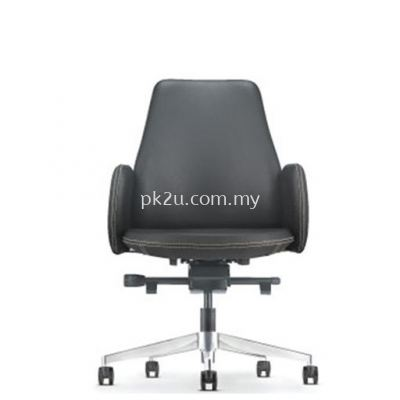 PK-DTLC-13-L-N1-Eve Low Back Chair