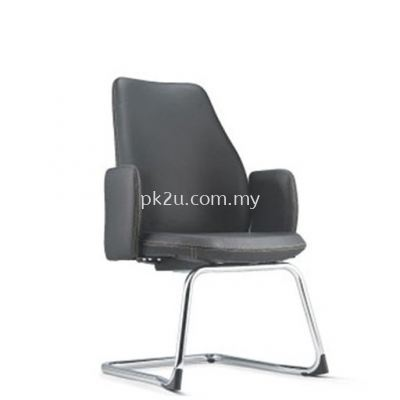 PK-DTLC-13-V-N1-Eve Visitor Chair