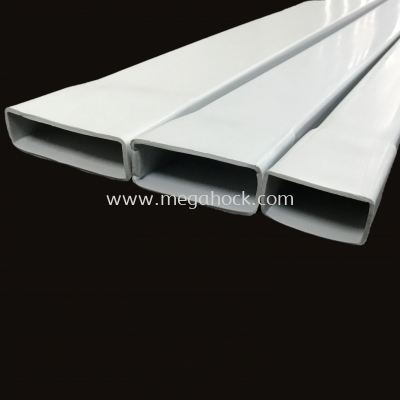Underfloor Telephone Trunking (Heavy Duty)