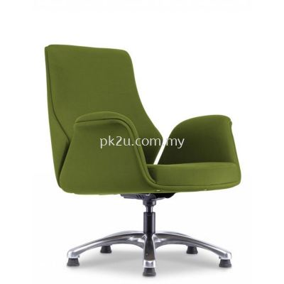 PK-DTLC-17-V-N1- Rest Low Back chair