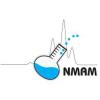 Sampling Media Kit for NIOSH Method NIOSH/OSHA Sampling Kit (New)