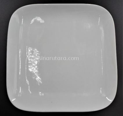 HX16003 Square Plate