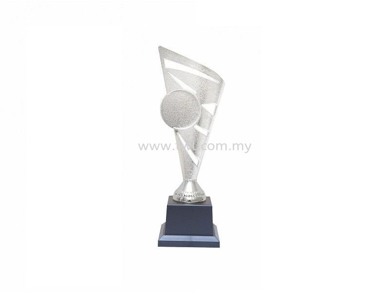 Standing Trophy (ST11)