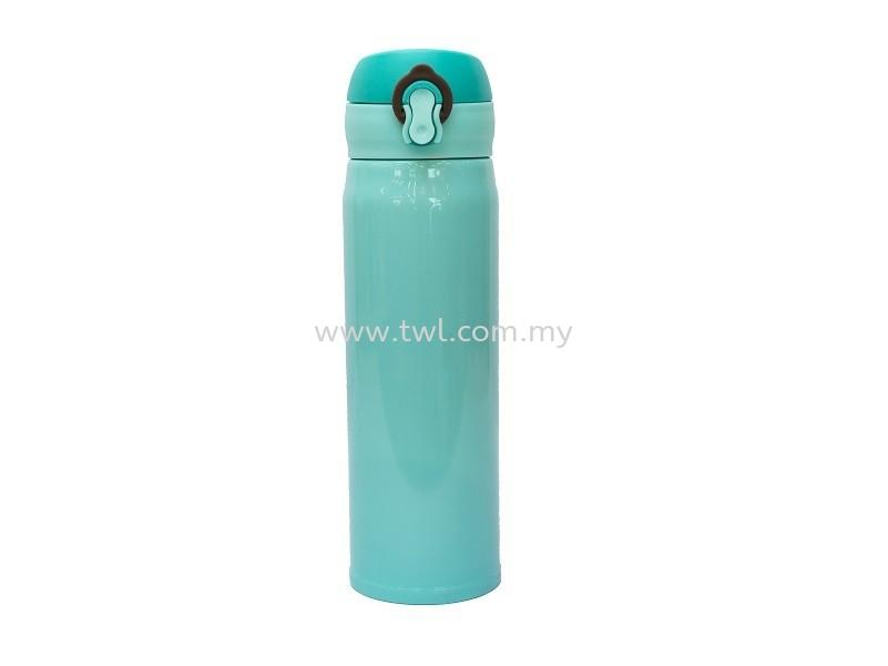 Vacuum Flask (VF17)