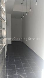 Smart Cleaning Services