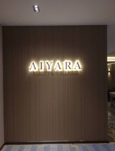 Aiyara Beauty & Wellness
