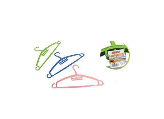 (601) Trendy Hanger