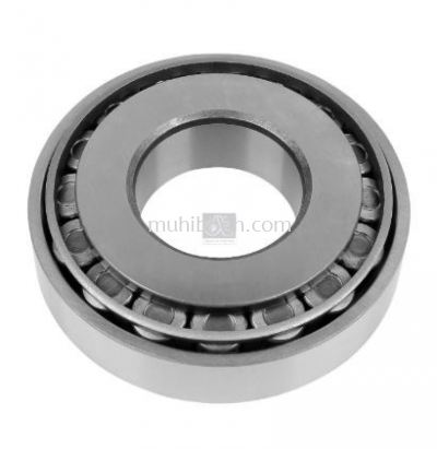 Scania Tapered roller bearing