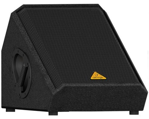 Behringer VS1220F Passive Floor Monitor Speaker