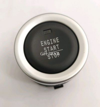 PROTON PREVE PUSH START BUTTON SWITCH  PW950871