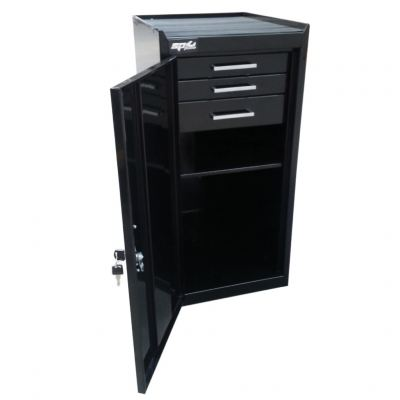 SP40133 POWER TOOL CABINET 3 DRAWERS