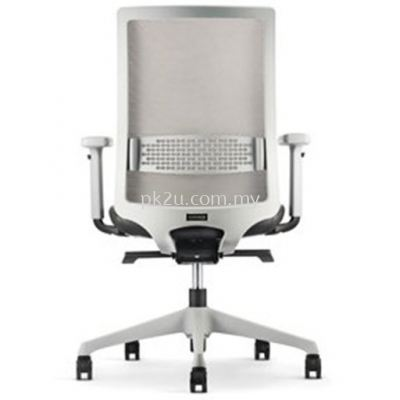 PK-ECMC-9-M-N1- Surface Medium Back Mesh Chair