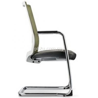 PK-ECMC-9-V-CC-N1- Surface Visitor Mesh Chair