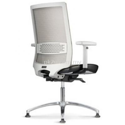 PK-ECMC-9-V-N1- Surface Visitor Mesh Chair