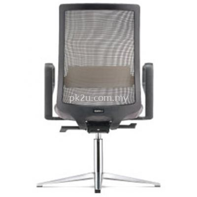 PK-ECMC-10-V-2-N1- Surface Visitor Mesh Chair