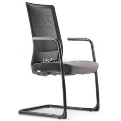PK-ECMC-10-V-N1- Surface Visitor Chair
