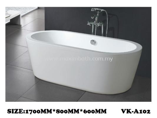 VK-A102