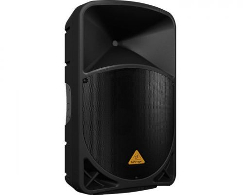 Behringer B115MP3 Powered Speaker