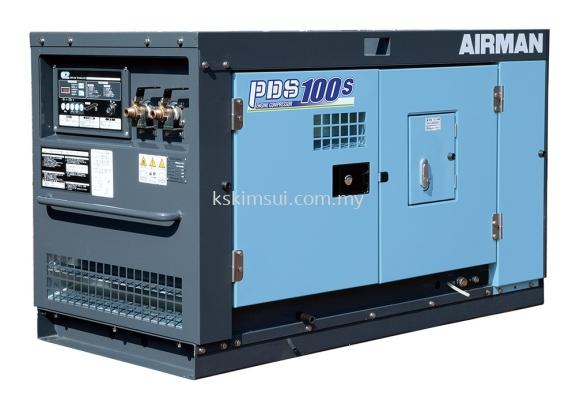 PDS100S-5C5