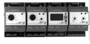 D27W2N4 Controller