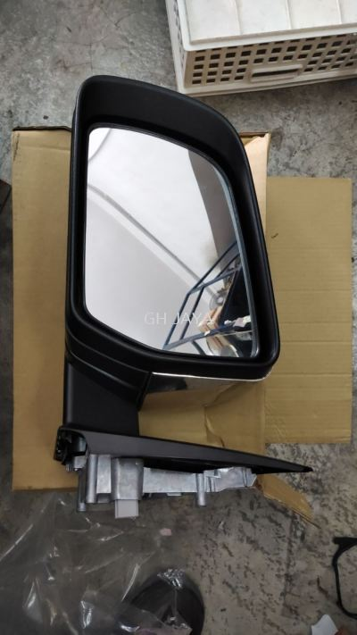 FORD RANGER T6 2.2 SIDE MIRROR 3PIN  ( TAIWAN )