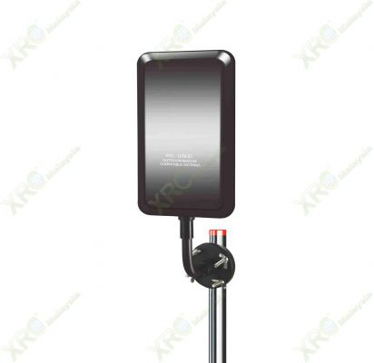 XRC-169HD XRC DVB-T2 INDOOR OUTDOOR ANTENNA