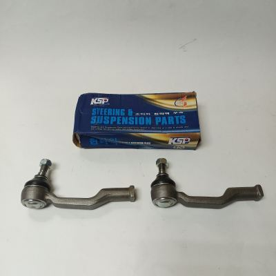 TEF-UH74N-T TIE ROD END RANGER COURIER 8AU2 02Y> (IN)