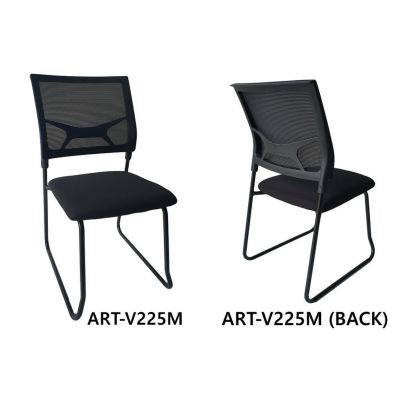 ART-V225M Black only