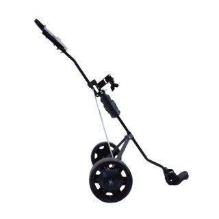 Spider - 1.0 Steel 2-Wheels Golf Cart (400E)
