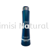 AIMO ACTIVATED CARBON COOL PASSIONATE SKIN REFRESHING SHOWER GEL Body Wash AIMO