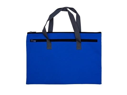 DCB002- Document Bag