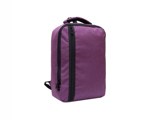 LTB0227 - Laptop Backpack Bag