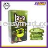 HALAL【Unico Lava Bites Matcha Flavor】抹茶巧克力饼 | 50g 饼干 (Biscuit)