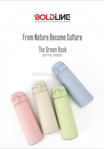 ECO Green Products