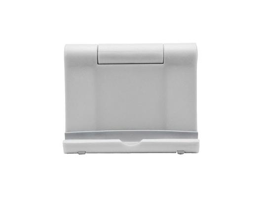 EPH1000 - Phone Holder