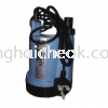 M100 Fish Pond/Submersible Pump Systema Water Pumps