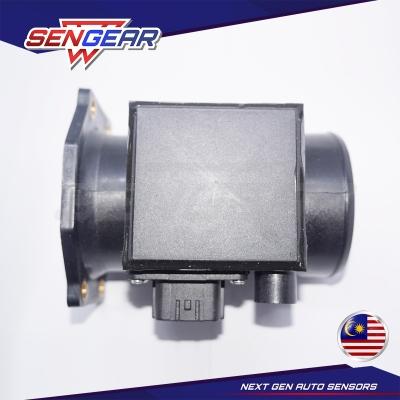Nissan Sentra B14 Air Flow Sensor