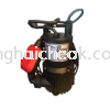 BPS200MA (AUTO) Fish Pond/Submersible Pump Bossco Water Pumps