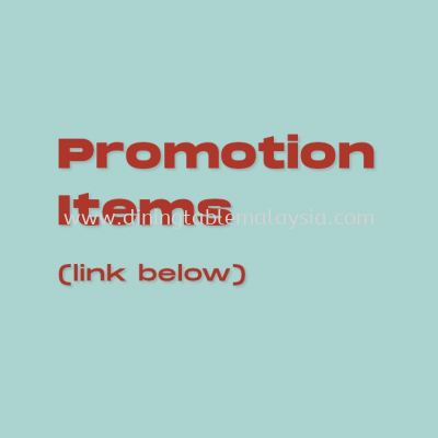 Promotion Items (click image for more info)
