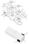 Evaporator Fan Group (Magnum 40) (180D9)