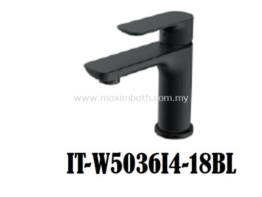 IT-W5036I4-18BL