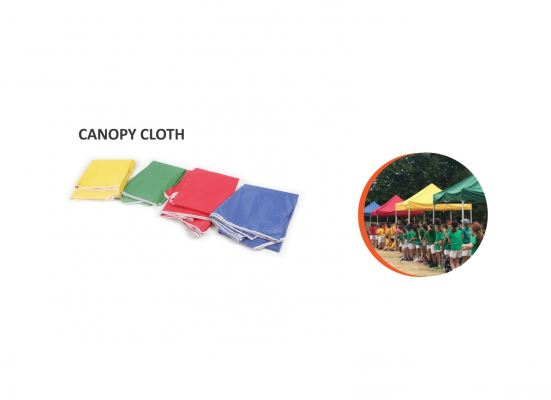 Canopy Cloth