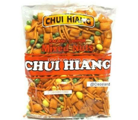 CHUI HIANG *MIXNUT 300g