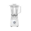 Toshiba 1.5L Jug Blender-BL60PHNMY Blender Home Appliances