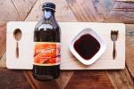 OT0005 照烧酱Teriyaki Sauce - Recipe Chef John *Recommend* RM 9.90 Series 系列
