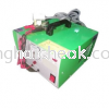 GW15F (12V/24V) G-Weld Battery Charger Foreman Tools