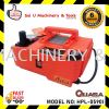 Quasa HPL-0590i / HPL0590i / HPL 0590i Induction Motor High Pressure Washer 130Bar 2.2kW Quasa High Pressure Washer