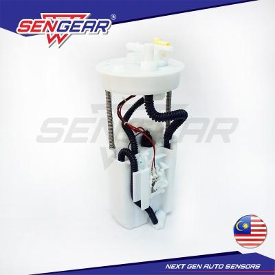 Honda City Sel Fuel Pump Wit Float