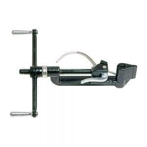 Tensioning Jumbo-Tool